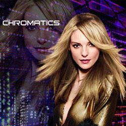 Redken-Chromatics
