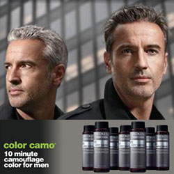 Redken-Color-Camo-for-Men