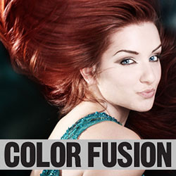Redken-Color-Fusion