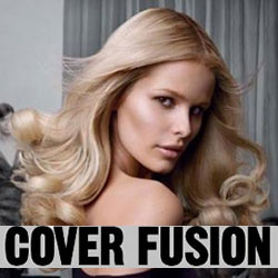 Redken-Cover-Fusion